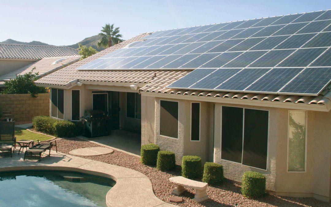 Paridad de Red: ¿Es la energía solar más barata que lo que pagamos a la empresa eléctrica?